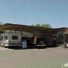 Clay's Automotive Service Inc.