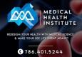 Medical Health Institute - Miami, FL