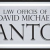 Law Offices of David A. Black