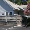 Mechanicsburg Veterinary Clinic