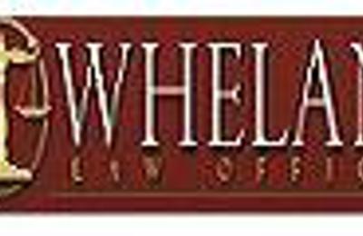 Whelan Law Office - Omaha, NE