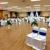 Elegant Events Rentals and Decor, LLC/ ElegantEvents BR