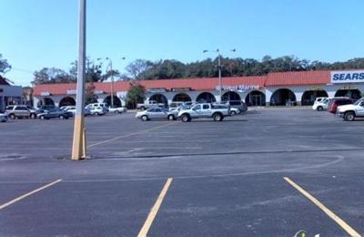Yummy Wok - Saint Augustine, FL