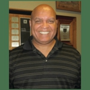 Duvel Pierre - State Farm Insurance Agent