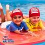 British Swim School of Hilton Garden Inn Fishkill