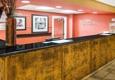 Baymont Inn & Suites - Mobile, AL