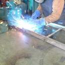Rohder Machine & Tool