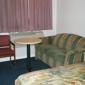 Crown Lodge Motel - Oakland, CA