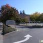 Presbyterian Early Learning Center - Sunnyvale, CA