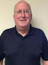 Allstate Insurance Agent: Mike Elsenbast