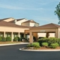 Courtyard by Marriott Greensboro - Greensboro, NC