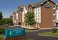 WoodSpring Suites Kansas City Lenexa - Lenexa, KS