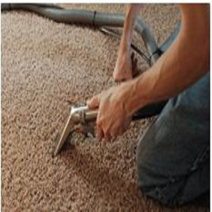 Sandoval Carpet & Cleaning