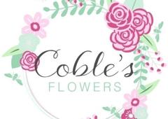 Cobles flowers 206 n main st sand springs ok 74063 yp cobles flowers sand springs ok mightylinksfo