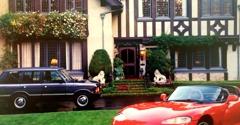 My Insurance & Financial LLC - Fairfax, VA. Auto & Home Insurance Package