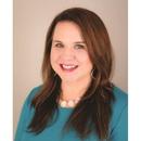 Rebecca Pulliam - State Farm Insurance Agent