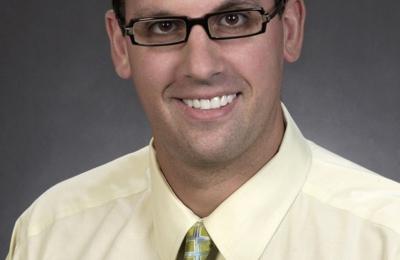 Zachary Kouri DR - Des Moines, IA