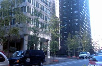 National Corporate Housing - New York, NY