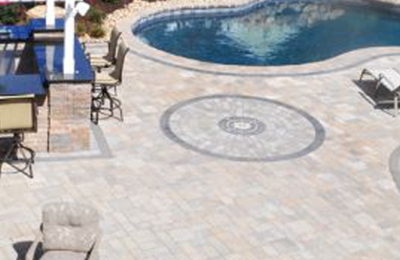 Plummer Landscaping - Cromwell, CT