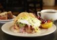 Bread Winners Cafe - Dallas, TX