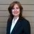 Cross Bay Foot Care Center - Dr Debra Weinstock