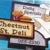 Chestnut Street Deli