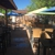Squire Lounge & Patio