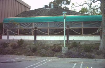 Harbor Grill Restaurant 34499 Golden Lantern St, Dana Point