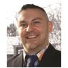 Darren Shimp-Taylor - State Farm Insurance Agent