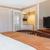 Comfort Suites Near Casinos