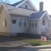 Major Home Improvements LLC