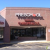 Good Homes Pre-School of Ocoee Inc