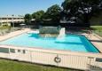 Midtown Inn And Suites - San Antonio, TX