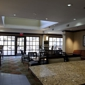 Staybridge Suites San Jose - San Jose, CA