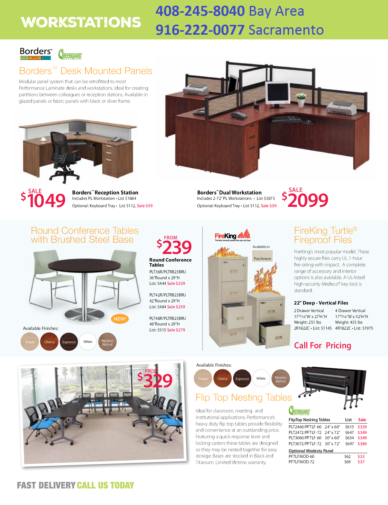 logo cubicles office chairs files office desks conference tables reception desks lobby furniture used furniture and much more