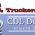 TVC: Truckers Voice In Court Attorneys