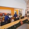 AutoNation Chevrolet Doral