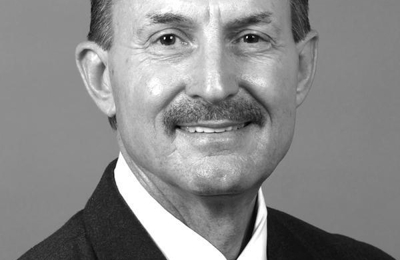 Edward Jones - Financial Advisor:  Randy L Sevier - Oklahoma City, OK