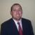 Allstate Insurance Agent: Cape Fear Insurance