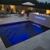 Hollywood Pools & Spa
