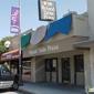 Round Table Pizza - Millbrae, CA