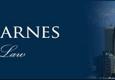 Barnes Carl D Law Offices Of - Pasadena, CA