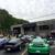 CCS Motors/Collector Car Showcase
