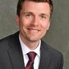 Edward Jones - Financial Advisor: Tom Buskey