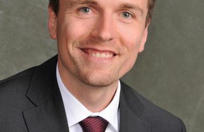 Edward Jones - Financial Advisor: Tom Buskey - New Ulm, MN