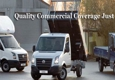 Central Insurance Agency - South Daytona, FL