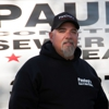 Pauley's Construction Inc