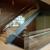 Glastec Construction