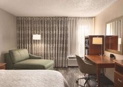 Hampton Inn Denver-Northwest/Westminster - Westminster, CO