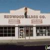 Redwood Glass Co.